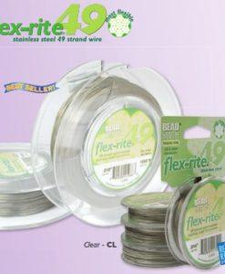 beadsmith-flex-rite-minis-49-strand-stainless-steel-variety-pack-2