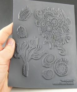 christi-friesen-texture-stamp-fossilllicious