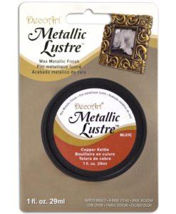 decoart-metallic-lustre-copper-kettle