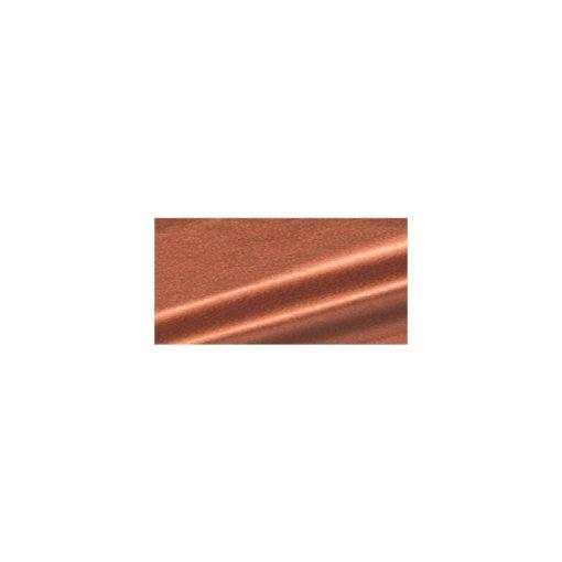 decoart-metallic-lustre-copper-kettle-3