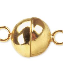 gold-magnetic-clasps-round-8mm-2-per-pkg