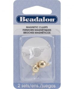 gold-magnetic-clasps-round-8mm-2-per-pkg-2