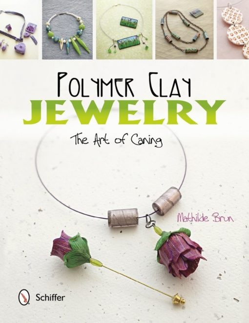 polymer-clay-jewelry-the-art-of-caning-by-mathilde-brun