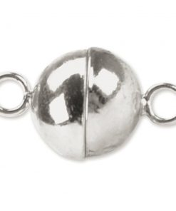 silver-magnetic-clasps-round-8mm-2-per-pkg