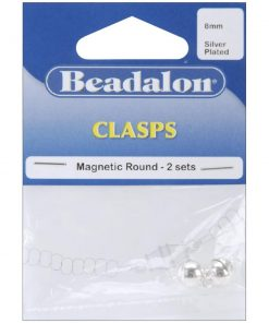 silver-magnetic-clasps-round-8mm-2-per-pkg-2