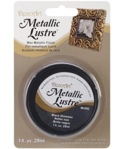 decoart-metallic-lustre-black-shimmer