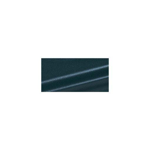 decoart-metallic-lustre-black-shimmer-2
