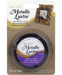 decoart-metallic-lustre-majestic-purple