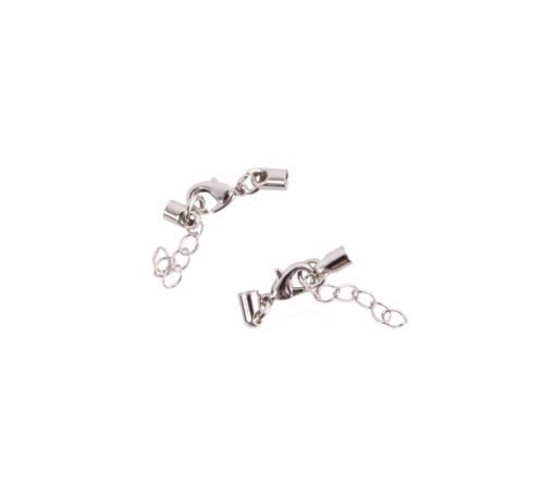 end-caps-clasps-assemblies-3mm-2
