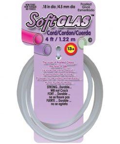 Soft Glas Cord