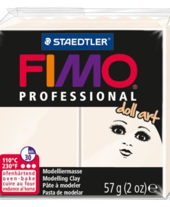 Fimo-Professional-Doll-Art-Polymer-Clay-Translucent-Porcelain