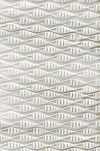 School of Fish - Kor Tools Acrylic Pattern Rollers_1