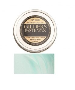 Baroque Art Gilders Paste Patina 30ml, 1.5oz