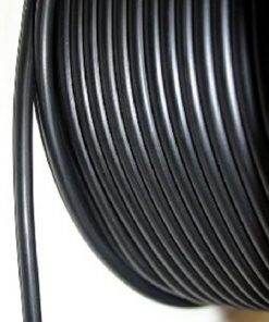 Hollow_Synthetic_Rubber_Cord_-_2mm_outer_diam.