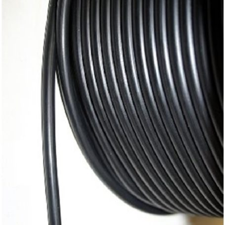 Hollow_Synthetic_Rubber_Cord_-_5mm_outer_diam.
