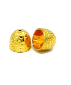 Large_Bead_Caps_Hammered_Metal_-_Gold.a