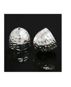 Large_Bead_Caps_Hammered_Metal_-_Silver.a