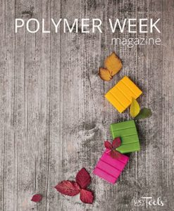 Polymer Week Magazine -Autumn 2017