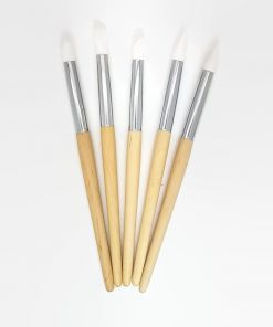 Silicone_Clay Shapers_Set