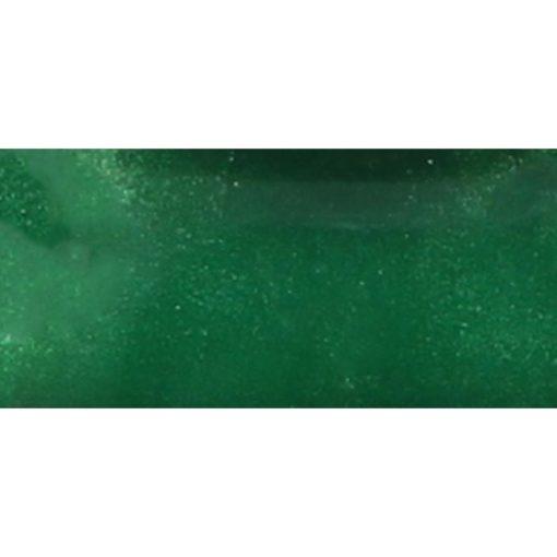 Viva Decor Inka Gold - Emerald Green.1