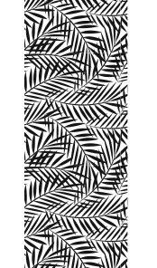 MOIKO Silk Screen-25x7cm-B1