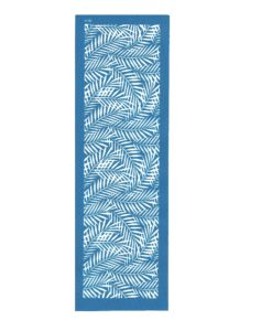 MOIKO Silk Screen-25x7cm-B1.2