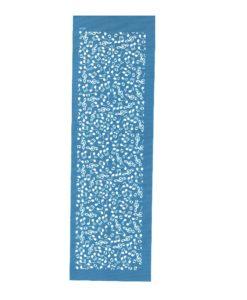 MOIKO Silk Screen-25x7cm-B5.2