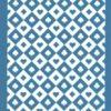 MOIKO Silk Screen - 9.20