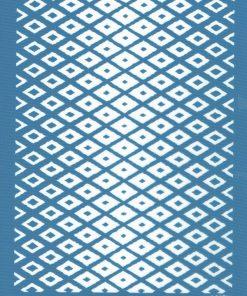 MOIKO Silk Screen - 9.21