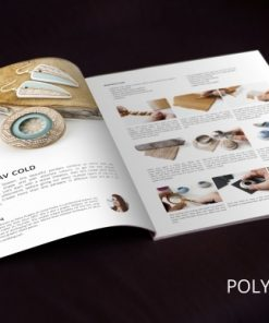 Polymer Week Magazine - Winter 2018.3