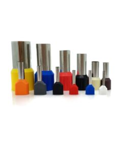 Set of Micro Cutters - Set of 12