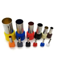 Set of Micro Cutters - Set of 12.1