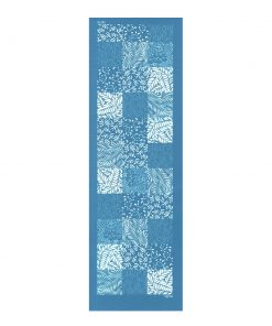 MOIKO Silk Screen-25x7cm-BCombo1