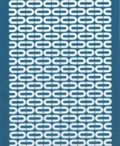 MOIKO Silk Screen - 6.28 (Chalks)