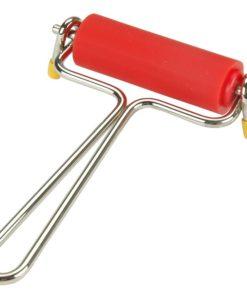 Ranger Soft Rubber Roller or Brayer – 5.7 cm