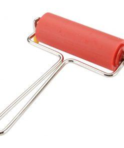 Ranger Soft Rubber Roller or Brayer – 8.5 cm