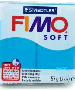 Fimo Soft - Peppermint