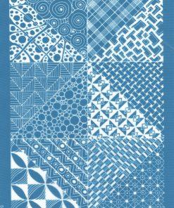 MOIKO Silk Screen - Noelia Contreras Martin Combo 1