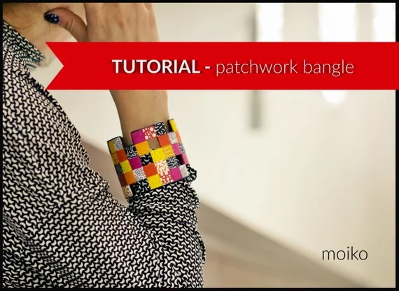 New Free Tutorial from MOIKO.2