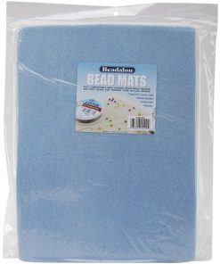 Beadalon Bead Mats - Set of 3