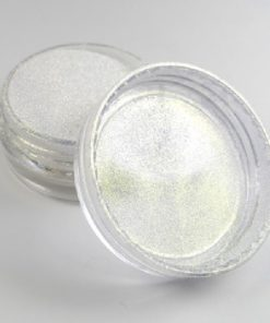 Lumiere Lusters™ Luminesce Series - Warm Gold to Green Gold Fine Pearl Powder (Low Temp)