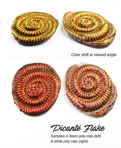 Lumiere Lusters™ - Picante Flake (High Temp).2