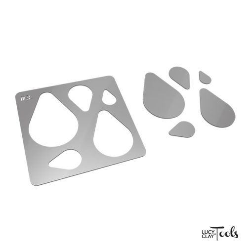 LC Shape Plate 03..1