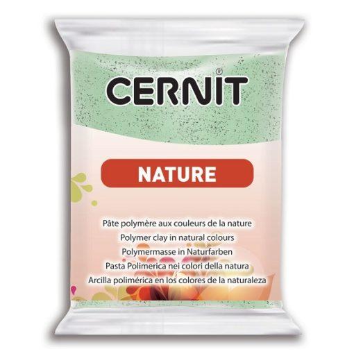 Cernit Nature Polymer Clay, 988 Basalt - 56g