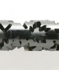 Maple Leaves - Kor Tools Acrylic Pattern Roller