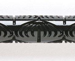 Umbrellas - Kor Tools Acrylic Pattern Roller