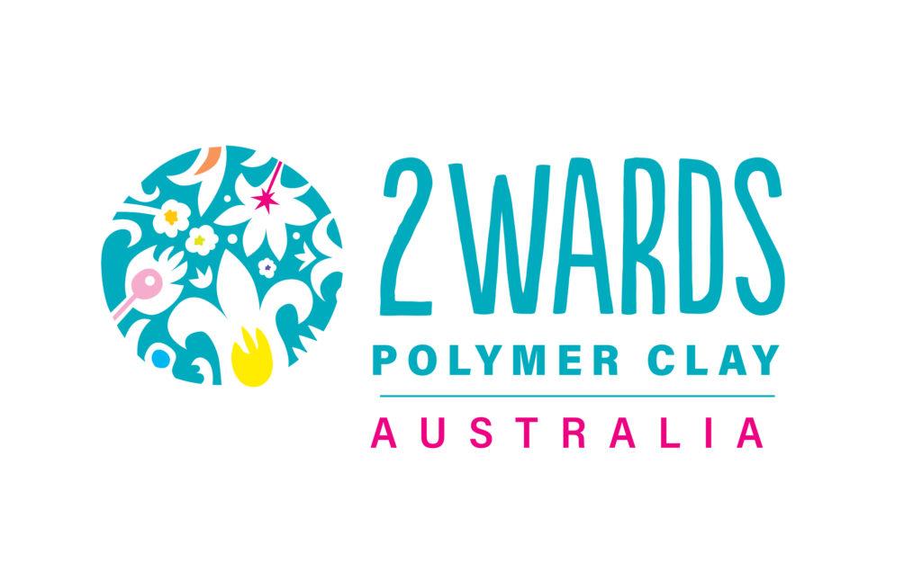 2 Wards Logo