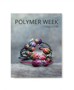 Polymer Week Magazine - Autumn 2018