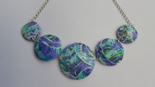 Making Jewellery - Polymer Clay_3