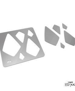 LC Shape Plate 06.2
